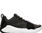 Men's Air Jordan Breakout Off-Court Shoes
