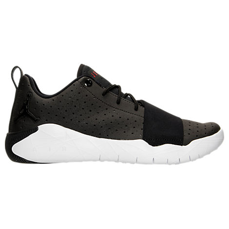 Men's Air Jordan Breakout Off-Court Shoes