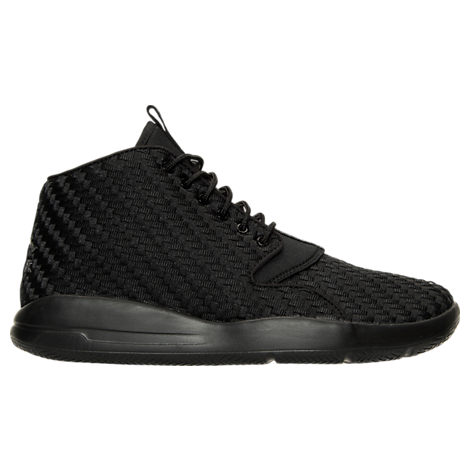 Men's Air Jordan Eclipse Chukka Off-Court Shoes