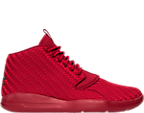 Men's Air Jordan Eclipse Chukka Off-Court Shoes