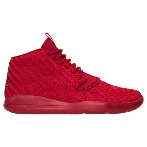 Men S Air Jordan Eclipse Chukka Off Court Shoes