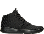 Boys' Grade School Jordan Eclipse Chukka Woven Basketball Shoes