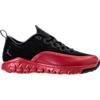 color variant Black/Gym Red