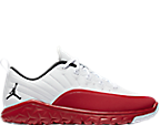 Boys' Grade School Jordan Trainer Prime Training Shoes