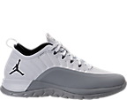Men's Air Jordan Prime Trainer Training Shoes