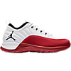 color variant White/Black/Gym Red