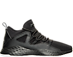 Men's Air Jordan Formula 23 Basketball Shoes