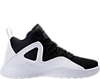 Girls' Preschool Jordan Formula 23 Basketball Shoes