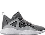 Boys' Grade School Jordan Formula 23 Basketball Shoes