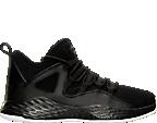 Boys' Grade School Jordan Formula 23 Basketball Shoes