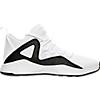 color variant White/White/Black