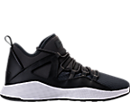 Girls' Grade School Jordan Formula 23 (3.5y - 9.5y) Basketball Shoes