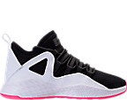 Girls' Grade School Jordan Formula 23 (3.5y - 9.5y) Basketball Shoes