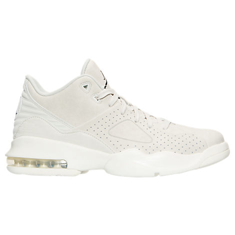 Men's Air Jordan Franchise Basketball Shoes