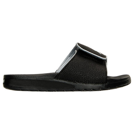 Boys' Preschool Jordan Hydro 6 Slide Sandals