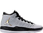 Men's Air Jordan Melo M-13 Basketball Shoes