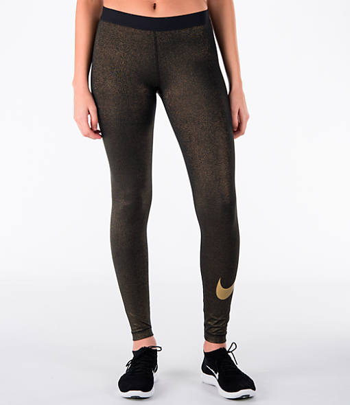 Women's Nike Pro Cool Training Tights