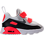 Boys' Toddler Nike Air Max Tiny 90 Running Shoes