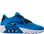 Boys' Grade School Nike Air Max 90 Ultra 2.0 BR Casual Shoes