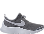 Men's Nike Aptare SE Running Shoes