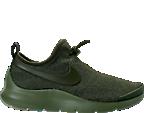 Men's Nike Aptare SE Running Shoes