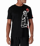 Men's Nike Dry LeBron T-Shirt
