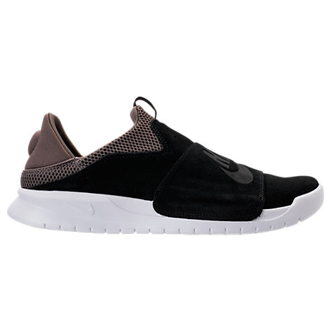 Men's Nike Benassi Slip-on Casual Shoes