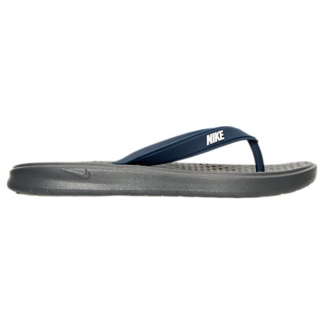 Men's Nike Solay Thong Sandals