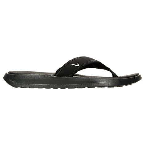 Men's Nike Ultra Celso Thong Sandals