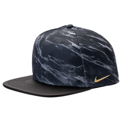 Nike S+ Air Pro 2 Adjustable Hat