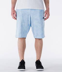 Men's Air Jordan Fadeaway Shorts Product Image