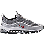 Women's Nike Air Max 97 OG Casual Shoes