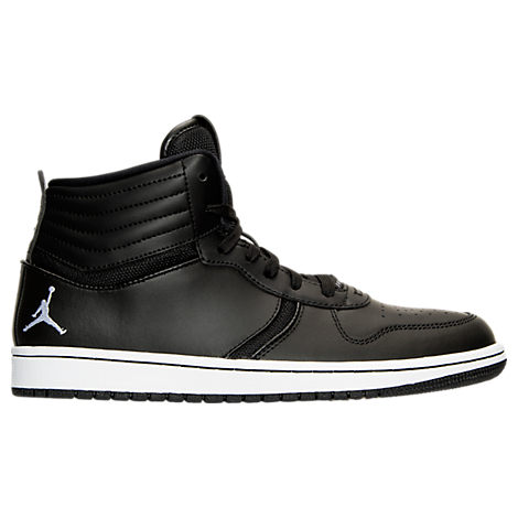 Men's Air Jordan Heritage Basketball Shoes