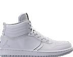 Men's Air Jordan Heritage Basketball Shoes