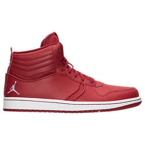 5ed8889e9ec635 Jordan Shoes For Kids Ladies Hotter Shoes
