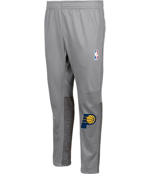 Men's adidas Indiana Pacers NBA On-Court Basketball Pants