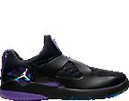 Men's Air Jordan Essential Training Shoes