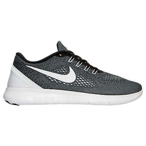 Men's Nike Free RN H Running Shoes
