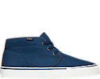 Men's Polo Ralph Lauren Maykn Casual Shoes