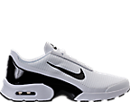 Women's Nike Air Max Jewell Casual Shoes