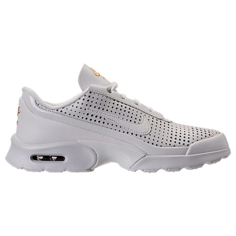 Women's Nike Air Max Jewell SE Premium Casual Shoes