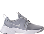 Women's Nike Loden Casual Shoes