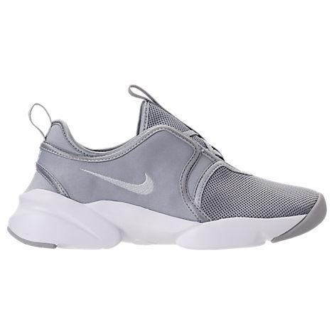 Women's Nike Loden Casual Shoes