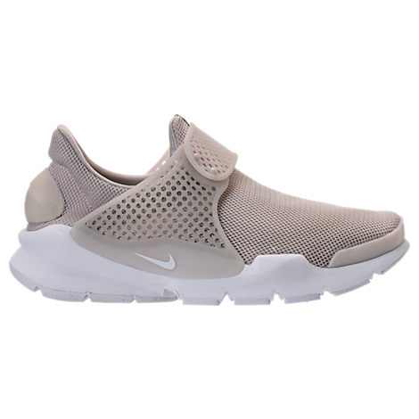 Women's Nike Sock Dart Breathe Casual Shoes