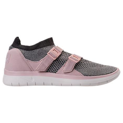 Women's Nike Sock Racer Ultra Flyknit Casual Shoes
