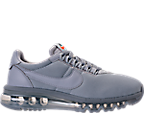 Women's Nike Air Max LD Zero Running Shoes