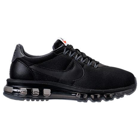 Women's Nike Air Max LD Zero Running Shoes