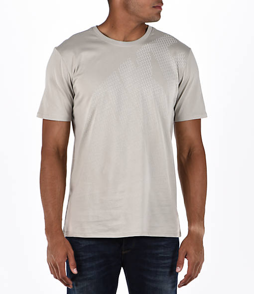 Men's Nike Sportswear Pastel Pack T-Shirt