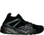 Men's Puma Blaze Of Glory Sock X MACHE Casual Shoes