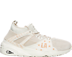 Men's Puma Blaze Of Glory Sock X MACHE Casual Shoes
